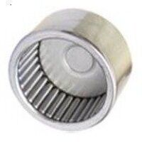 BAM118 IKO Drawn Cup Bearing with One Closed End (...