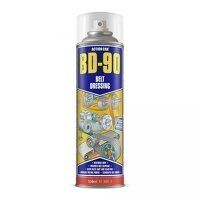 BD-90 Action Can Belt Dressing 500ml