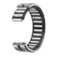 BR162416 IKO Needle Roller Bearing without Inner R...