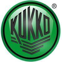 71L Kukko Bearing Fitting Tool