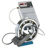 TIH220M/MV SKF Large Induction Heater 300kg Capacity