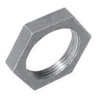 C150-34 3/4inch BSPT Crane Backnuts, Fig...