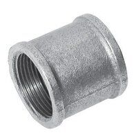 C176-38 3/8inch BSPT Crane Equal Sockets, Fig. 176...