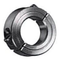CADB30Z - 30mm Shaft Collar (Double Spli...