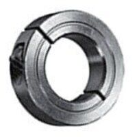 CASB25Z - 25mm Shaft Collar (Single Split)