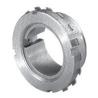 CCE55-30x40 Shaft Clamping Element