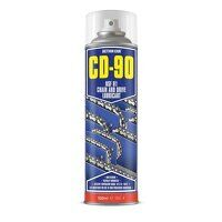 CD-90 Chain And Drive Lubricant FOOD GRADE 500ml