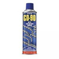 CD-90 Chain & Drive Lubricant 500ml