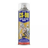 CS-90 Copper Anti Sieze 500ml