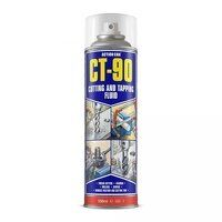 Action Can Cutting & Tapping Lubricant Aerosol Spr...