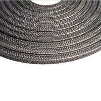 VC51.7/8 7/8inch Carbon Fibre & Inconel Re-Inforced Gland Packing x 8m