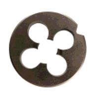 Circular Solid Dies (ISO 965)