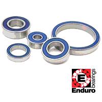 MR24371-2RS Enduro Bike Bearing