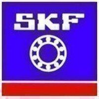 NJ412 SKF Cylindrical Roller Bearing