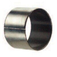 TFPI20TH20 1.1/4inch ID x 1.1/4inch Length Imperial Split Bearing Bush