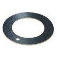 TFWTH06 0.500x0.875inch BU Type Washer