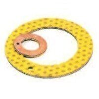 BX Type Washers - Metric