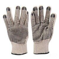 Double Sided Dot Gloves (783131)