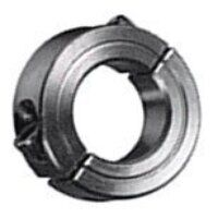 WHCADB25ST 25mm Double Split Shaft Collar (Stainle...