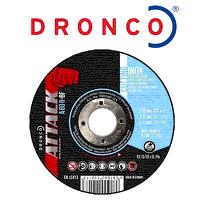 Dronco Abrasives