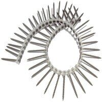 Drywall Collated Screw Phillips Bugle Head SCT 3.9...