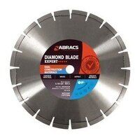 ABDI30020AM 300mm x 10mm x 20mm Dual Pur...