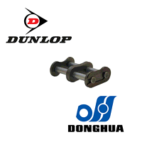 08B2 1/2inch Pitch Connecting Link (Donghua)