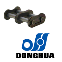 ASA50-2 Connecting Link (Donghua)