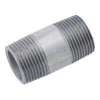 ENBN-112X150 K-Line 1.1/2inchx150mm Barrel Nipples...