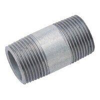 ENBN-112X300 K-Line 1.1/2inchx300mm Barrel Nipples...