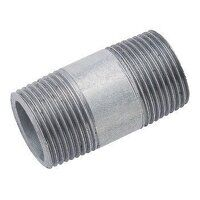ENBN-212X300 K-Line 2.1/2inchx300mm Barrel Nipples...