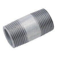 ENBN-34X150 K-Line 3/4inchx150mm Barrel Nipples Me...