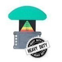 Easy-Ten 08B1 Chain Tensioner - Heavy Duty