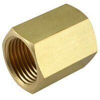 UP4-18 1/8inch BSPT Female Equal Socket