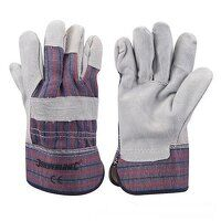 Expert Rigger Gloves (633501)