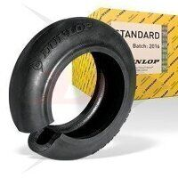 F110T-FRAS Coupling Tyre (Fire Resistant/Anti-Stat...