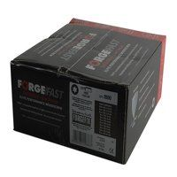 ForgeFast Torx® Compatible Wood Screw Pack 1800 Piece