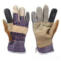 Furniture Rigger Gloves (633603)