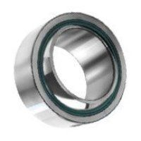 GE160TXA-2RS SKF Sealed Spherical Plain Bearing