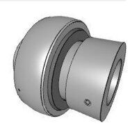 GE50KLLB 50mm Bore INA Bearing Insert