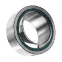 GE80TXG3A-2LS SKF Sealed Spherical Plain Bearing