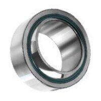 GEH17C SKF Spherical Plain Bearing