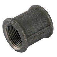 GF270-14N 1/4inch BSP George Fisher Equal Sockets,...