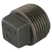 GF291-212N 2.1/2inch BSP George Fisher H...