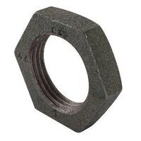 GF312-112N 1.1/2inch George Fisher Backnuts Recess...