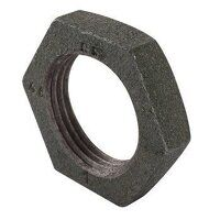 GF312-34N 3/4inch George Fisher Backnuts Recessed,...