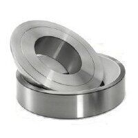 GX25F SKF Thrust Spherical Plain Bearing