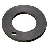 WMWG5278-2.0 Thrust Washer