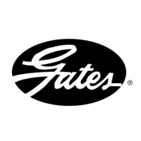 Gates Timing Belts & Pulleys