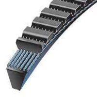 Gates Poly Flex V Belts